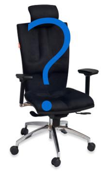 Dobierz idealny fotel dla siebie