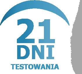 Gwarancja Satysfakcji - UlgaDlaKregoslupa.pl