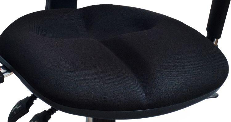 Siedzisko w krzesłach zdrowotnych Business Plus