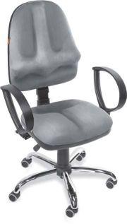 Jaki fotel do komputera wybrać - Classic