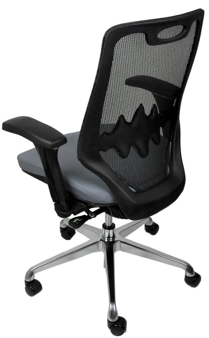 Ergonomiczne Krzesło Do Komputera Ydf95 Usafrica
