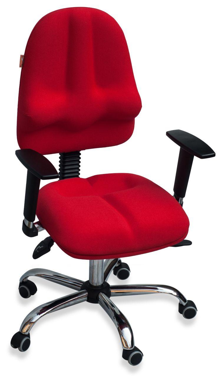 Krzesła obrotowe t-22