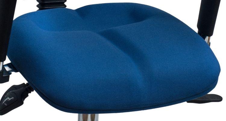 Siedzisko w krześle obrotowym Classic Pro Plus