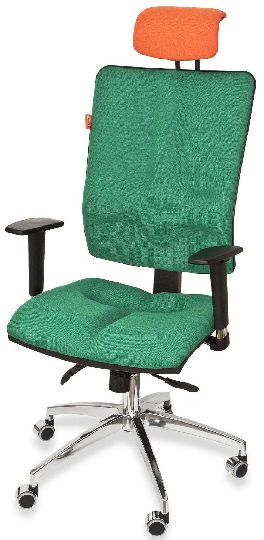 Najwyższa jakość ukazana w krzesłach biurowych ergonomicznych Galaxy