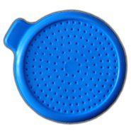 Hydromasaż - dysza do intensywnej kąpieli perełkowej