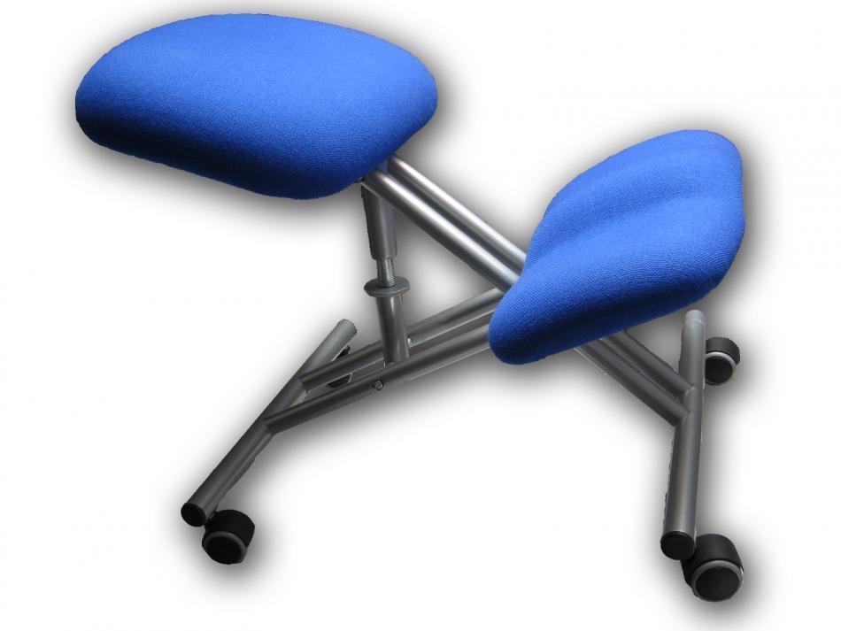 Ergonomiczne Krzesło Klęcznik Klękosiad Ergo Reh Produkt Medyczny
