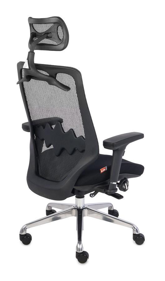 Fotel Do Biura Futura 4 S