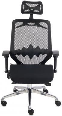 fotel do biura