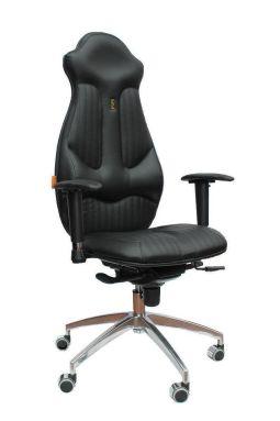 fotel kulik system
