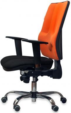 krzeslo zdrowotne