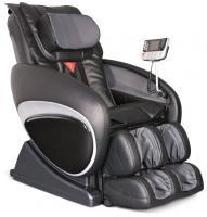 Relaksacyjne fotele masujące